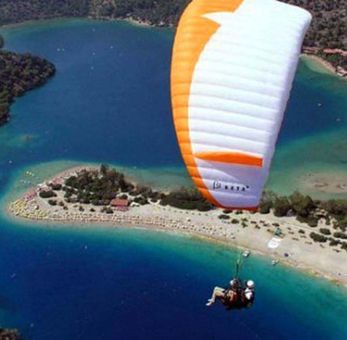 Türkiye, Dünyanın en uygun tatil ülkesi
