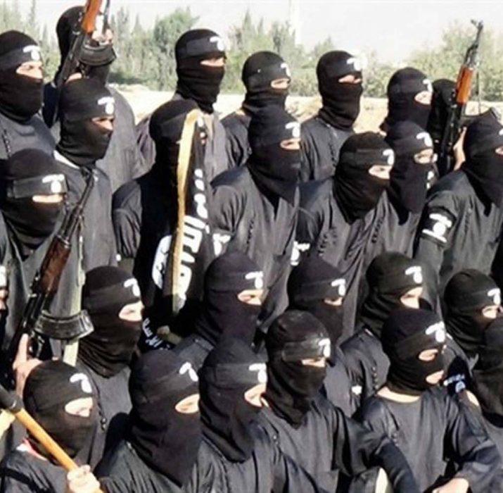 Türkiye: IŞİD'lilerin iade süreci başladı