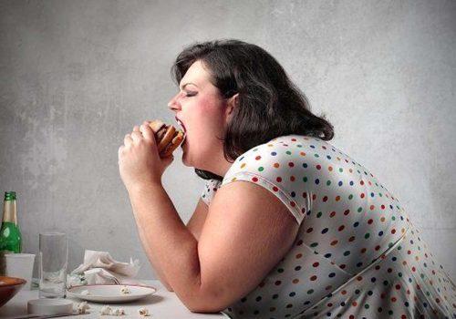 Obezite ve kanser hastalıkları hakkında seminer