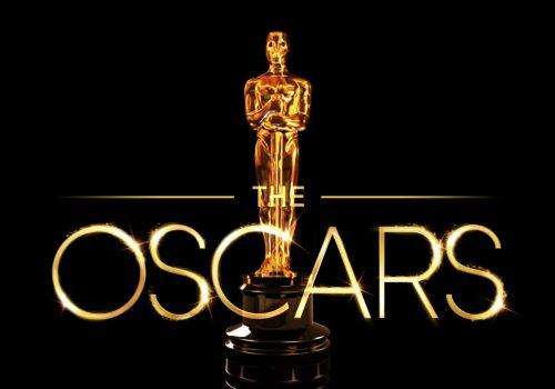 Oscar'lar skandalı sonrası denetleme şirketlerine derin inceleme