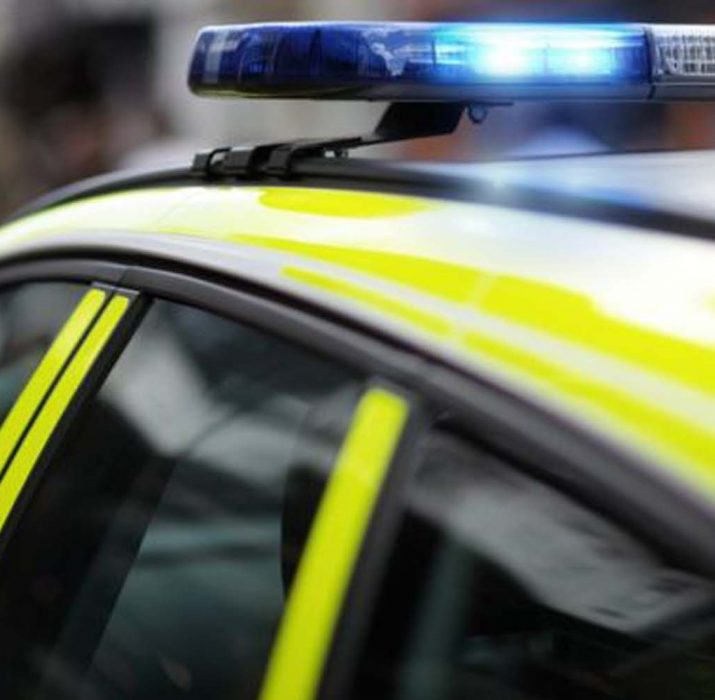 Man arrested after 5 people attacked in Manchester