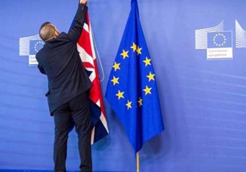 AB, İngiltere'yle ilgili kararını Cuma günü açıklayacak