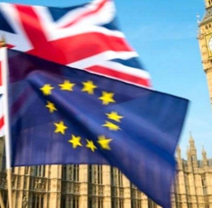 İngiltere'ye 'Brexit sonrası aynı ayrıcalıkları beklemeyin' uyarısı