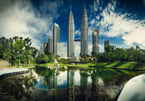 Malezya İslam turizminde 1., Türkiye ise 4.