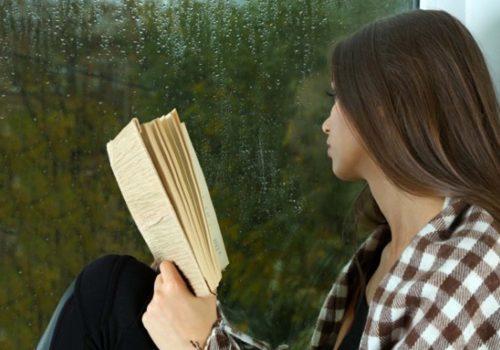 Kitap okuyan insanlar daha mı nazik?