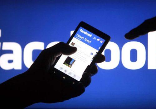 Facebook'a kayıtlı 419 milyon kullanıcının telefon numarası internete sızdı
