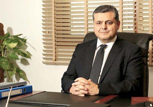 Hüdaoğlu: Eşitlik ve güvenlik içinde bir çözüm, tüm Kıbrıs'ın ihtiyacıdır