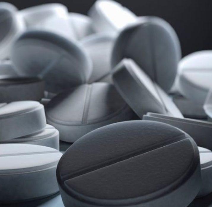 Her gün Aspirin kullanmak ölüm riskini artırıyor