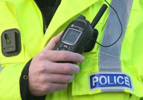 Man arrested on suspicion of drug driving after pedestrian killed