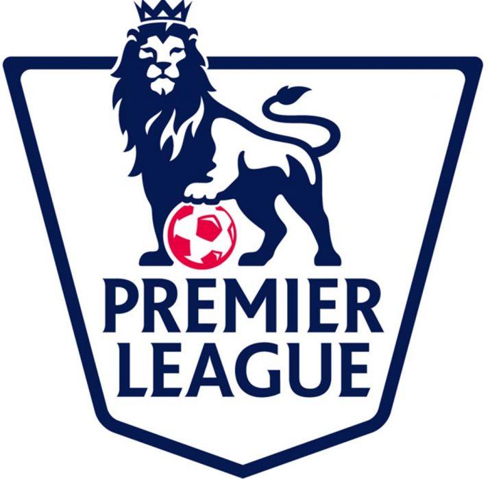 Premier Lig'de yeni sezonun fikstürü belli oldu