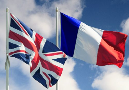 Brexit sonrası Fransız vatandaşlığına başvuru patlaması
