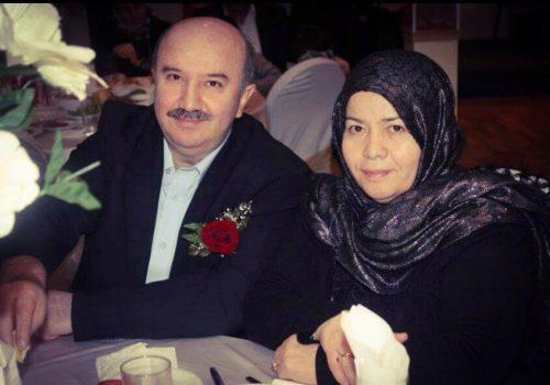 Türk mağdurlara yardım edelim