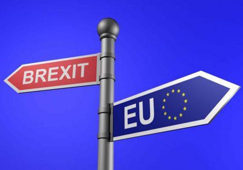 Enfield ve Haringey sakinlerinden Brexit fikirleri bekleniyor!