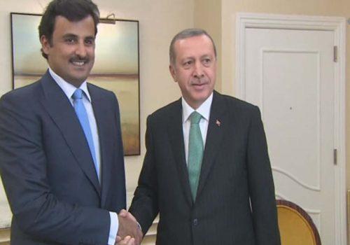 Times: Türkiye, NATO'yu aptalca bir kavgaya sürükleyebilir