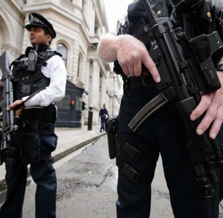 Polis, IŞİD'den ilham alan bir hücreyi Mart ayından beri izliyordu
