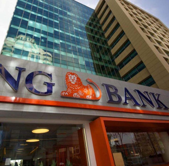 Ing Bank, Brexit'e rağmen İngiltere'de genişleyecek