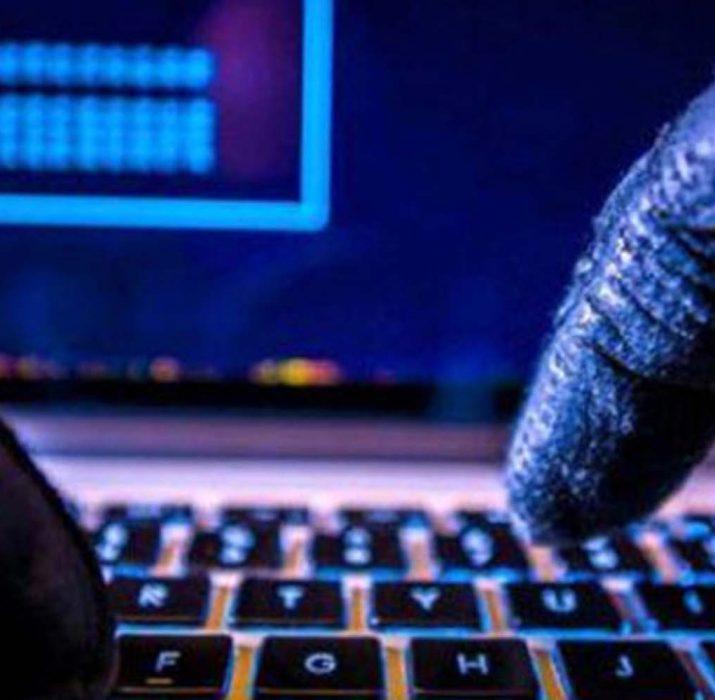 ABD tarihinin en büyük siber saldırılarından biri gerçekleşti