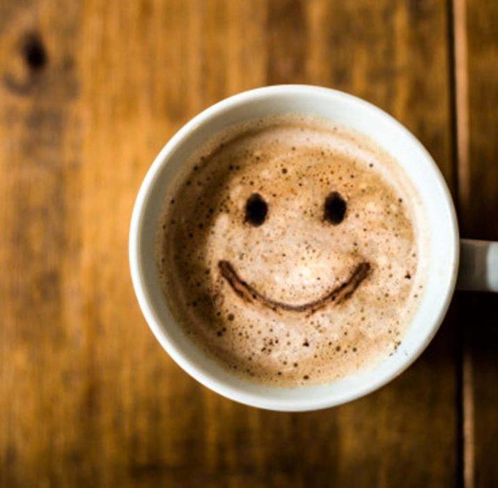 Kahve kanser riskini azaltıyor