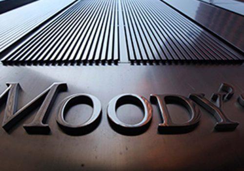 Moody's'den İngiltere'ye kredi notu uyarısı
