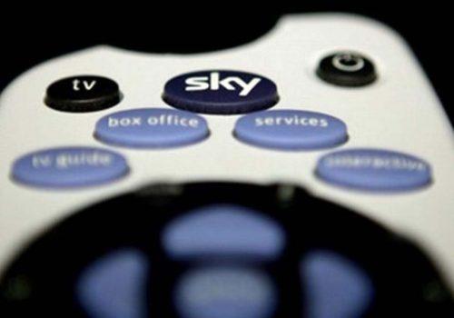Murdoch'ın Sky'ı satın alma girişimi soruşturulacak