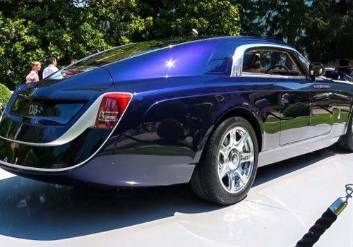 Rolls-Royce'dan, 150 milyon sterlinlik yatırım