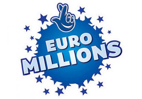 Euro Lottery'den 51 milyon sterlin kazandı