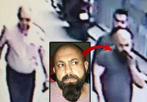 VIP saç çekimi için gittiği İstanbul'da parası alınıp sokağa atıldı
