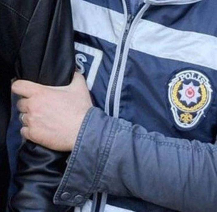 İnsan hakları aktivistlerine toplu gözaltı