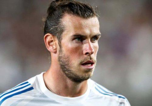 Bale Madrid'den ayrılabilir
