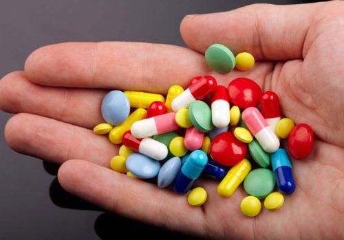 Antibiyotikler iyi hissedene dek kullanılmalı