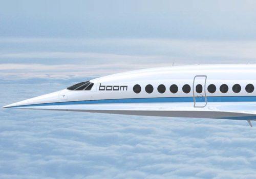 Uçak yolculuğunu değiştirecek yenilikler