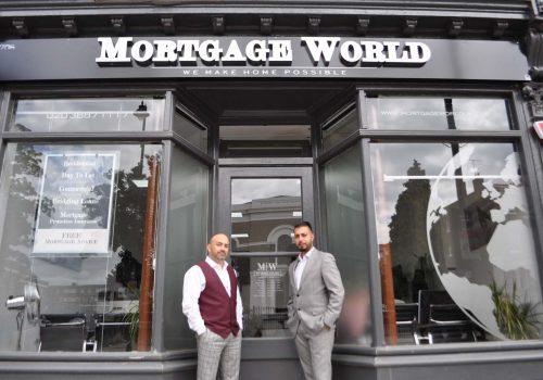 Mortgage hakkında bilmedikleriniz