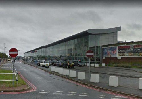 Manchester'daki saldırıyla ilgili bir kişi daha gözaltında