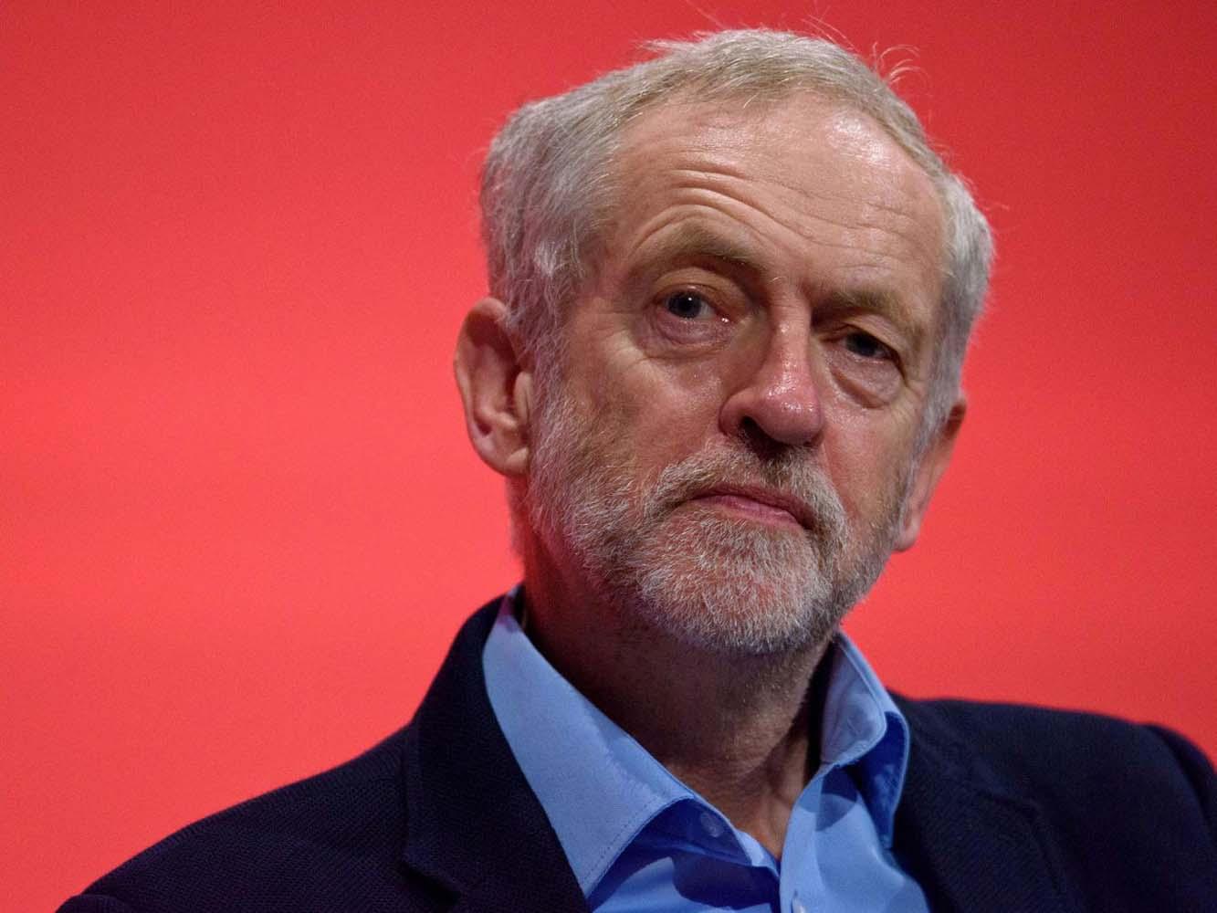 Brexit – İngiltere'de İşçi Partisi lideri Corbyn yeni referandum istedi: 'AB'de kalmayı destekleriz'
