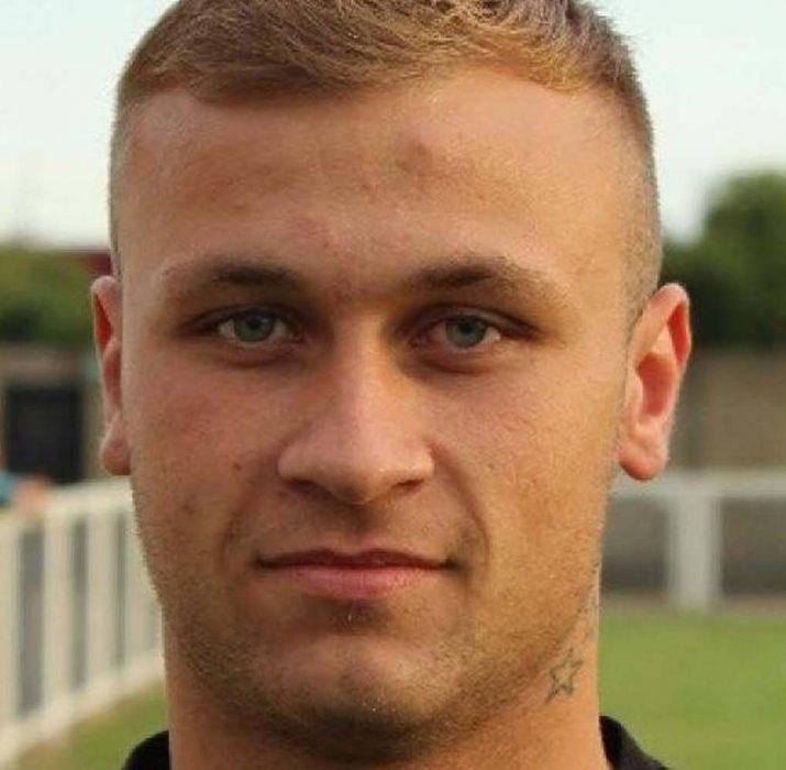 Essex'te kavga sonrası ölen kişi futbolcu çıktı