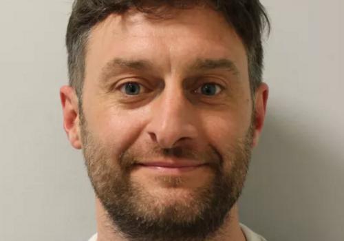 Enfield'te İslamafobik saldırgana hapis cezası