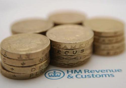 Dikkat: Eski 1 poundlar 15 Ekim'de piyasadan kalkıyor