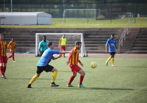Türk Ligi'nde play-off sistemi değişti