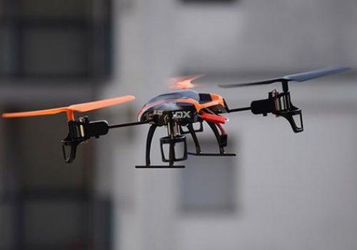 Drone kullananlara kötü haber