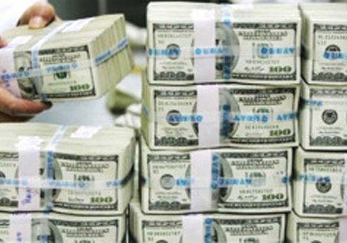 Deutsche Bank 350 milyar dolarını İngiltere'den Almanya'ya taşıyacak