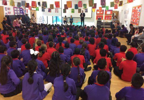 Okullarda Alevilik dersleri yaygınlaşıyor