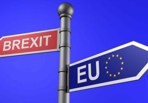 Enfield & Haringey residents urged to have their say on Brexit as negotiations continue