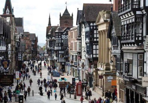 İngiltere'de tasarruf oranı sert şekilde düştü