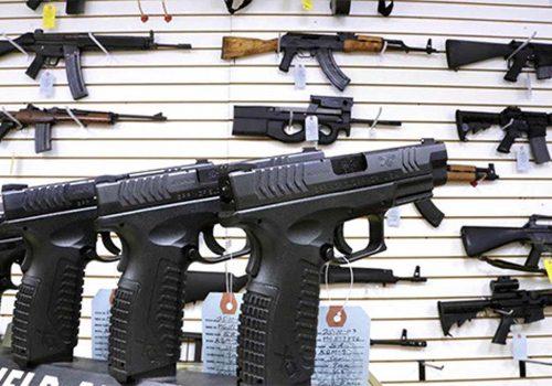 İngiltere'nin Suudi Arabistan'a silah satışı yasal