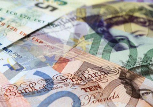 İngiltere yılda 1 milyar sterlin kaybedecek