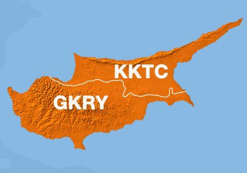Ambargolular'dan Kıbrıs'ta barış için öneri