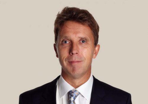Merkez Bankası para politikası üyesi Saunders açıklaması