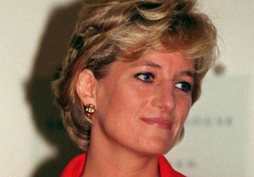 Prenses Diana'nın belgeseli tartışma yarattı