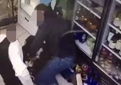 Dalston'daki ölüm cinayet mi yoksa intihar mı? (Videolu Haber)