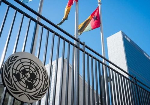 Güney Kıbrıs ile Türkiye arasında anlaşmazlık